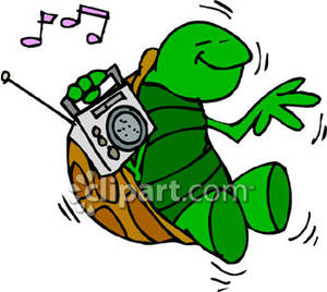 Cartoon_Dancing_Turtle_Royalty_Free_Clipart_Picture_090122-140661-231048