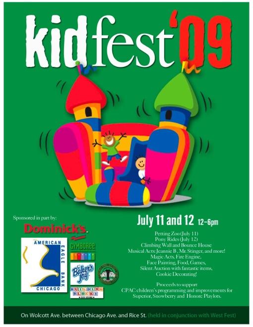 kidsfestflyer