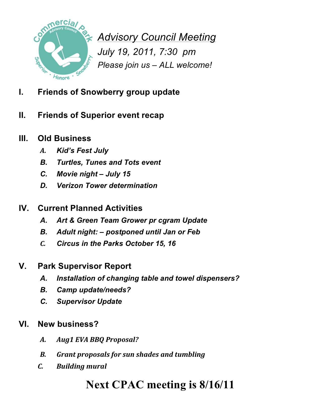 Similiar Weekly Team Meeting Agenda Keywords – Team Meeting Agenda
