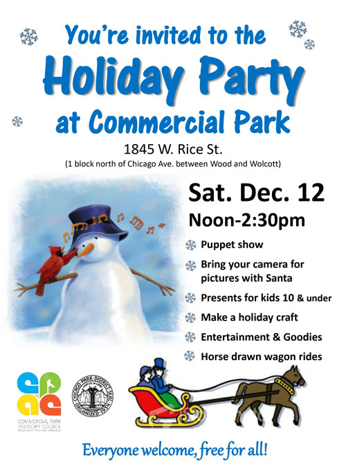holiday-party-2015-flyer