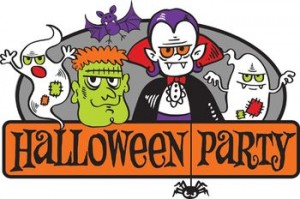 halloween-party-clip-art2-300x199