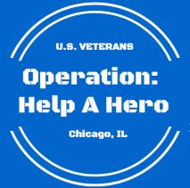 help a hero 1