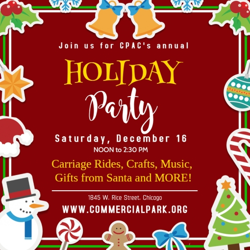 HolidayPartyInvite2018