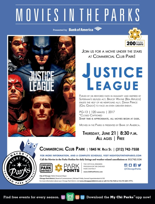 Commercial_Club-Justice_League